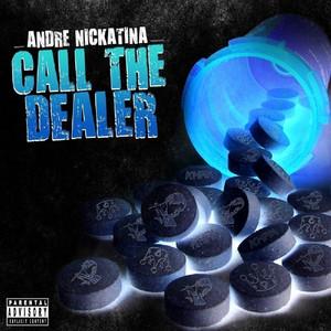 Call The Dealer