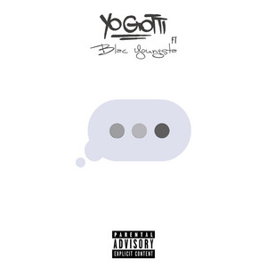 Wait for It (feat. Blac Youngsta)