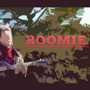 Falling In Love by Roomie