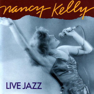Live Jazz album