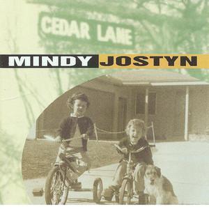 Cedar Lane album