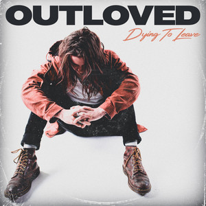 Dying to Leave cover art