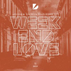 Weekend Love