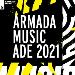 Armada Music - ADE 2021