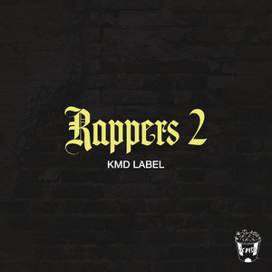 Kmd Label