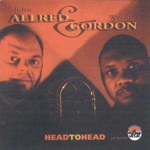 Head To Head album
