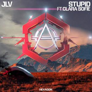Stupid (feat. Clara Sofie)