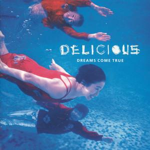 Delicious album