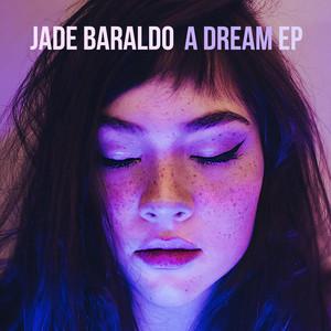 A Dream EP