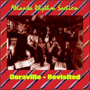 Doraville album