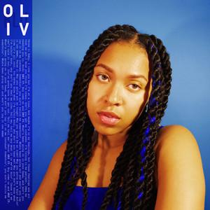 Oliv Blu – Say It (Studio Acapella)