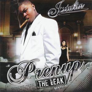 Prenup The Leak Mixtape