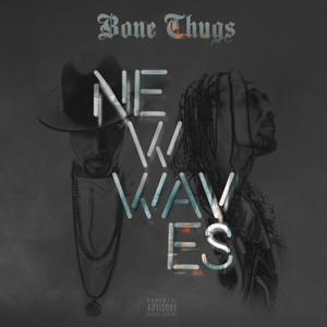 New Waves (Bonus Track Edition) album