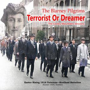 Terrorist or Dreamer