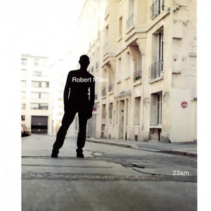 Freedom by Robert Miles
