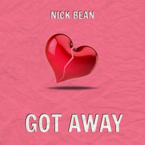 Got Away