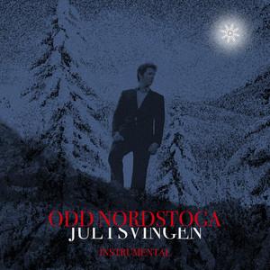 Jul i svingen (Instrumental)