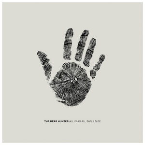 All Is as All Should Be - The Dear Hunter