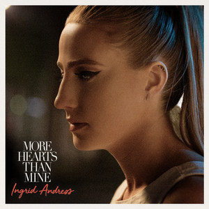 More Hearts Than Mine cover art