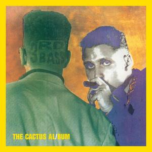 The Cactus Album (Expanded Edition) album