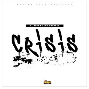 Crisis cover art