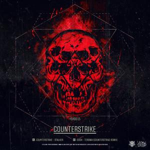 Stalker / Teroma (Counterstrike Remix)