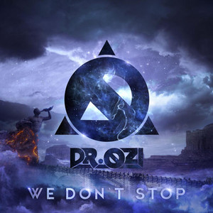 We Don't Stop (Hot Mix)