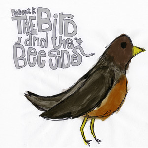 Who I Am Hates Who I've Been (Acoustic) by Relient K