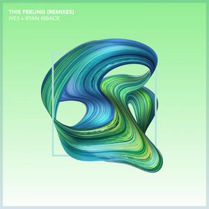 This Feeling (Remixes)