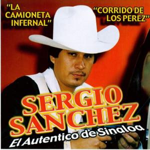 El Autentico De Sinaloa