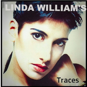 Linda Williams