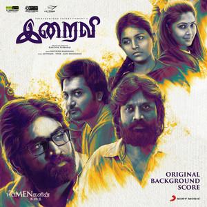 Iraivi (Original Background Score)