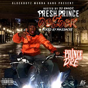 Fresh Prince of OBlock