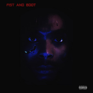 Fist and Boot