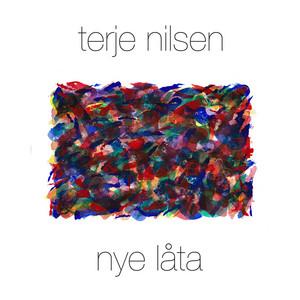 April by Terje Nilsen