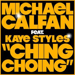 Ching Choing - Single