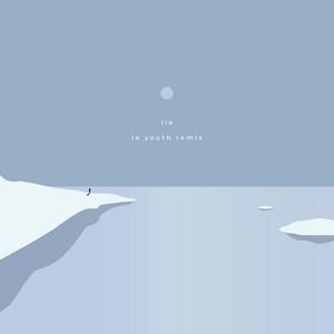 Lie (Le Youth Remix)