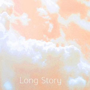 Outloud cover art