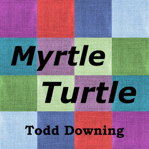 Myrtle Turtle