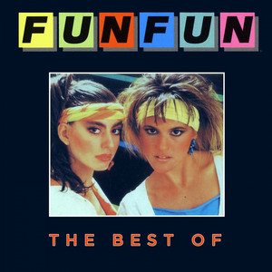 Fun Fun – Give Me Your Love (Acapella)