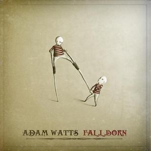 Fallborn album
