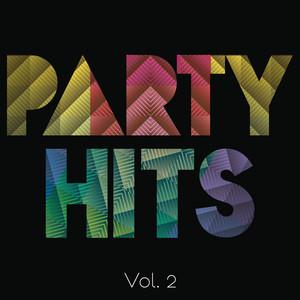 Party Hits, Vol. 2