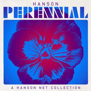 Perennial: A Hanson Net Collection