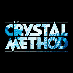 The Crystal Method album