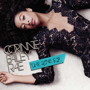 Is This Love by Corinne Bailey Rae