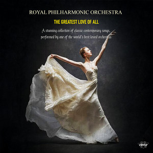 Abba Medley by Royal Philharmonic Orchestra
