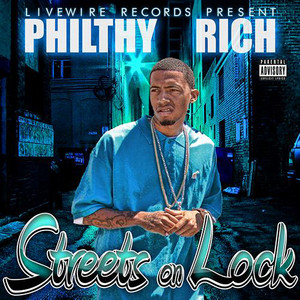 Streets on Lock EP