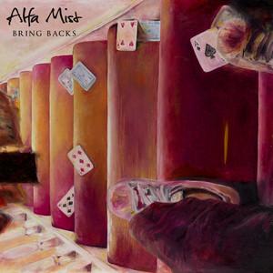 Alfa Mist - Once A Year