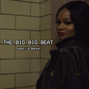 The Big Big Beat