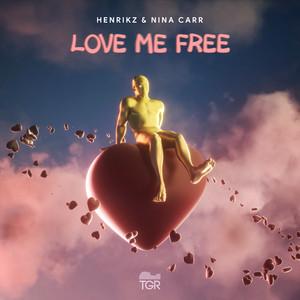 Love Me Free